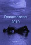 """""""Decamerone 2010"""" (edizioni REI)"""
