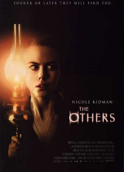 http://2.bp.blogspot.com/_shOGRltG_g0/TMbzAJniQiI/AAAAAAAAAIs/QFavKNerxgw/s640/The_Others_Movie_Poster.jpg