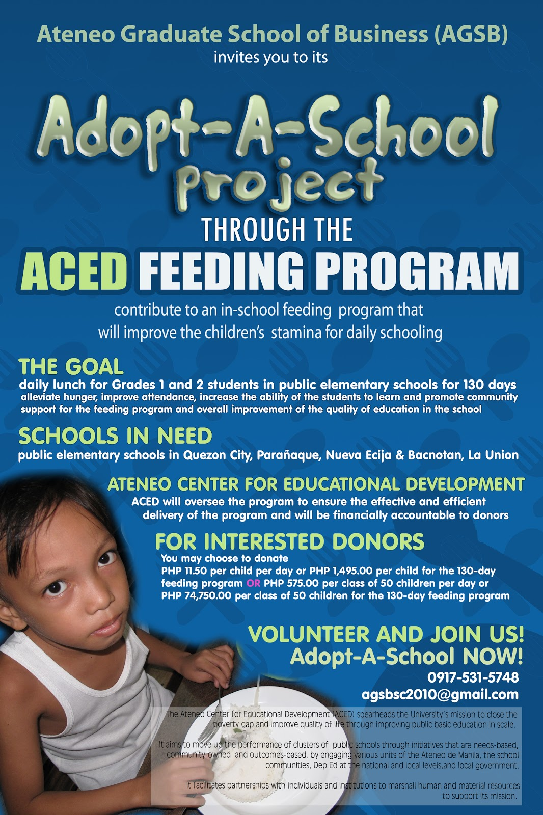 adopt a school program of deped Division of pangasinan all rights reserved powered by 88db philippines.