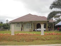 Rumah yang lawa