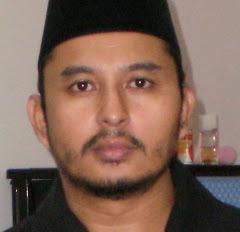 Kuatan Pahe Darul Makmur