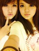 ♥me&xiiaodai