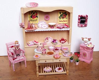 Pink Week 2005