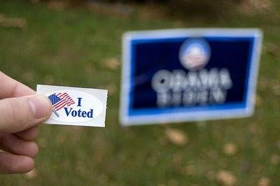 Il ruolo dei nuovi media e dei media tradizionali sul voto americano e sull'elezione di Barack Obama