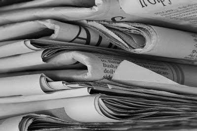 Libertà di informazione, mass media, comunicazione