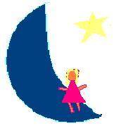 My Moon