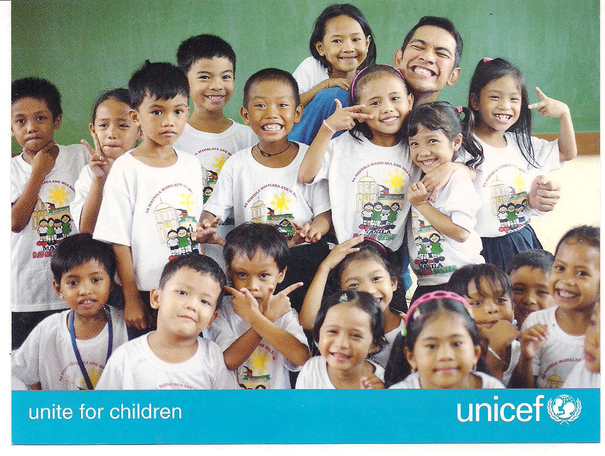 believe children our future essay Children: tomorrow's future children determines the outcome of our future many believe academics should be prepares children for the future essay.