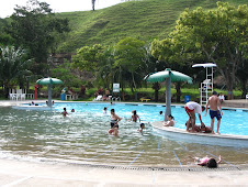 PARQUE RECREATIVO ALEGRIA TROPICAL