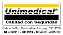 LABORATORIOS UNIMEDICAL