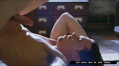 rod sex pic porn