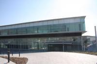 Nou hospital de Mollet