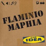 FLAMINIO MAPHIA