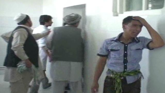 kabul afghanistan news. Kabul, Afghanistan (News