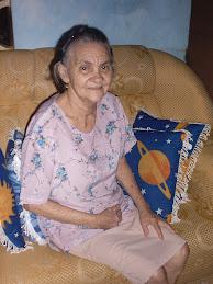 Arlete (15-10-1932 / 08-09-2008)