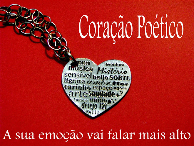 Coração Poético