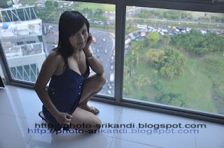 Surabaya Girl