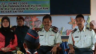 images of unit beruniform perkhemahan sktpp2009 wallpaper