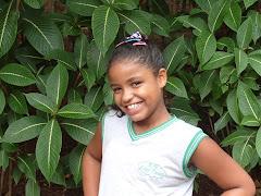 Nathália 2010