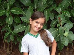Ana Gabrielle 2010
