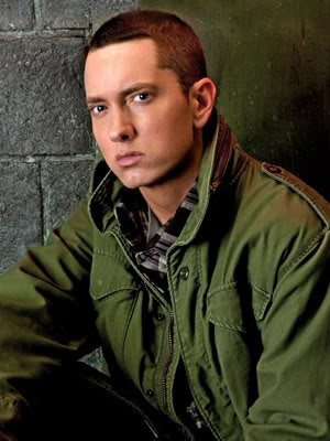 eminem recovery wallpaper. recovery wallpaper eminem. Latest album, recovery; Latest album, recovery. gramirez2012. Apr 30, 08:03 PM. quot;Castlequot;? Can#39;t come up with a lamer name than
