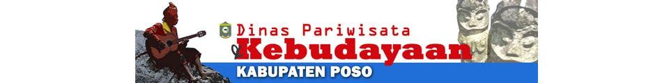 Pariwisata Poso