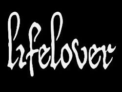 Lifelover