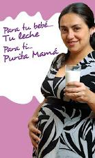 Purita Mamá
