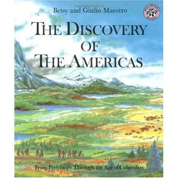 external image 51xg0JbOscL._SCLZZZZZZZ_AA250_The-Discovery-of-the-Americas-From-Prehistory-Through-the-Age-of-Columbus-The-American-Story%5B1%5D+-+Copy.jpg