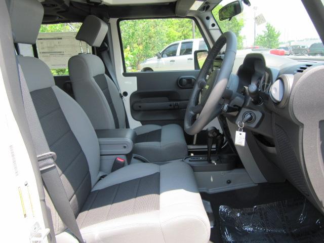 right hand drive mini vans for rural autos weblog. Black Bedroom Furniture Sets. Home Design Ideas
