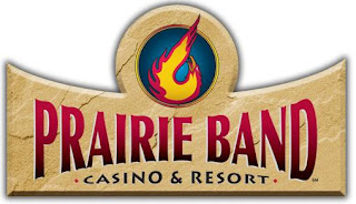 Prarie band casino saint maartin casino