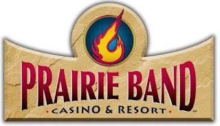 pharaoh casino games