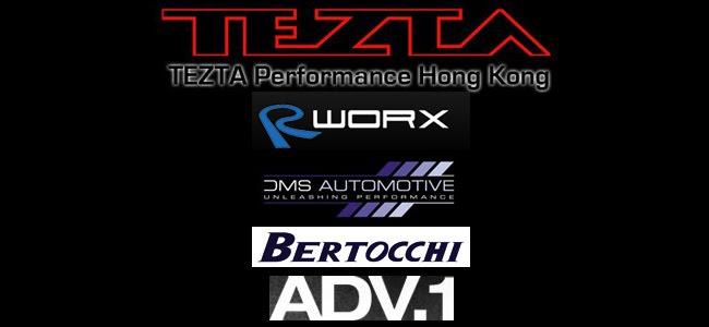 TEZTA Performance
