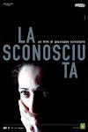La Sconociuta:  Película. 2006