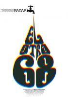 """1968;  """"la primavera de los pueblos"""""""