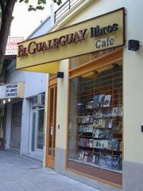 Una librería recomendada
