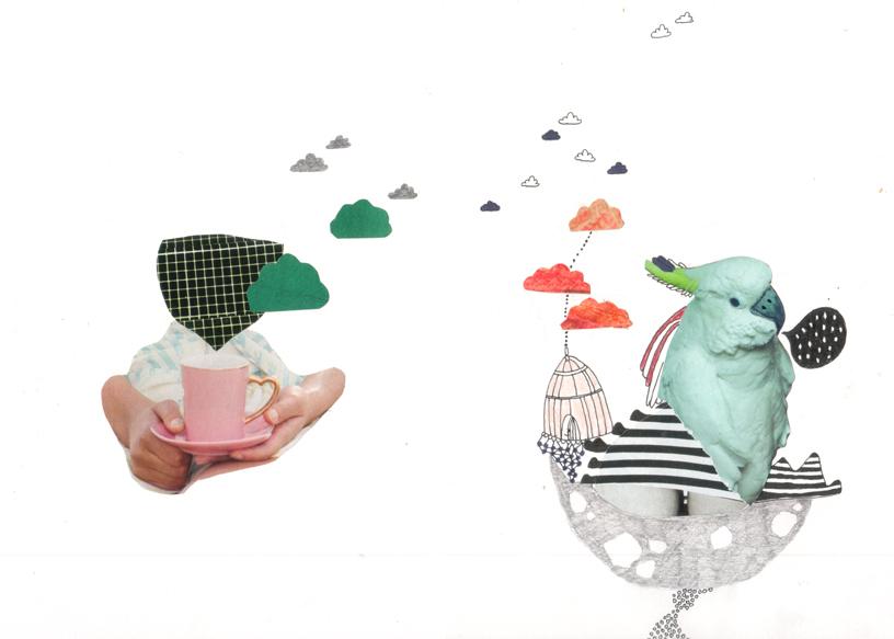 [teacup_parakeet_clouds_comb.jpg]