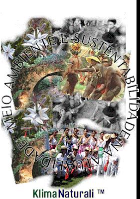 Meio ambiente e sustentabilidade na Atualidade