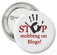 http://2.bp.blogspot.com/_sjYBVi-55MM/S_lEBWJNPKI/AAAAAAAAEZ8/y7GderRYwfw/s1600/Stopp+Cyber-Mobbing+3.jpg