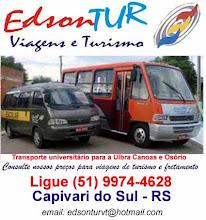 Edsontur