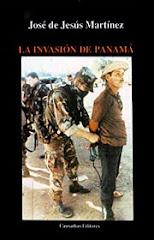 La Invasión de Panamá
