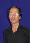 Thư ký : Xuân Hồng