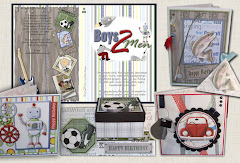 BOYS2MEN PC CD-ROM NOW £9.99