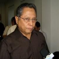 Kementerian bumn setelah peraturan presiden ri nomor 47 tahun 2009