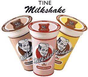 tine+milkshake.bmp