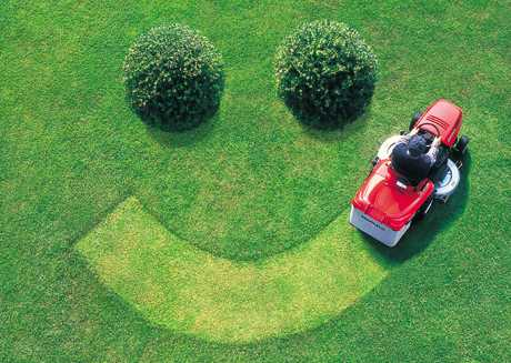 Commercial Zero Turn Mower Buying Guide - How to Pick the Perfect