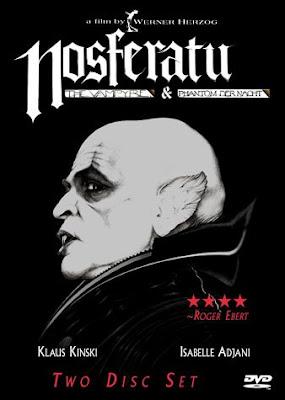Baixar Nosferatu Dublado/Legendado