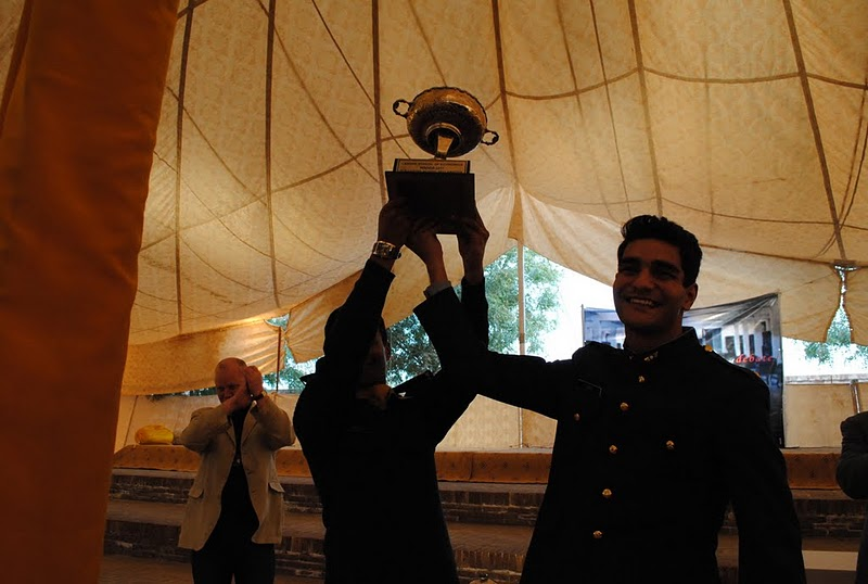 The Lahore School Debate Results February 08, 2011. LUMS won both the Urdu