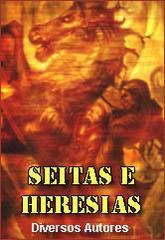 Apresentação de 'Cantares Galegos' em Ginzo Seitas-heresias