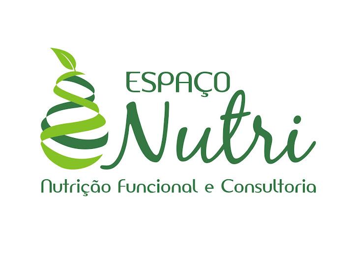 Espaço Nutri