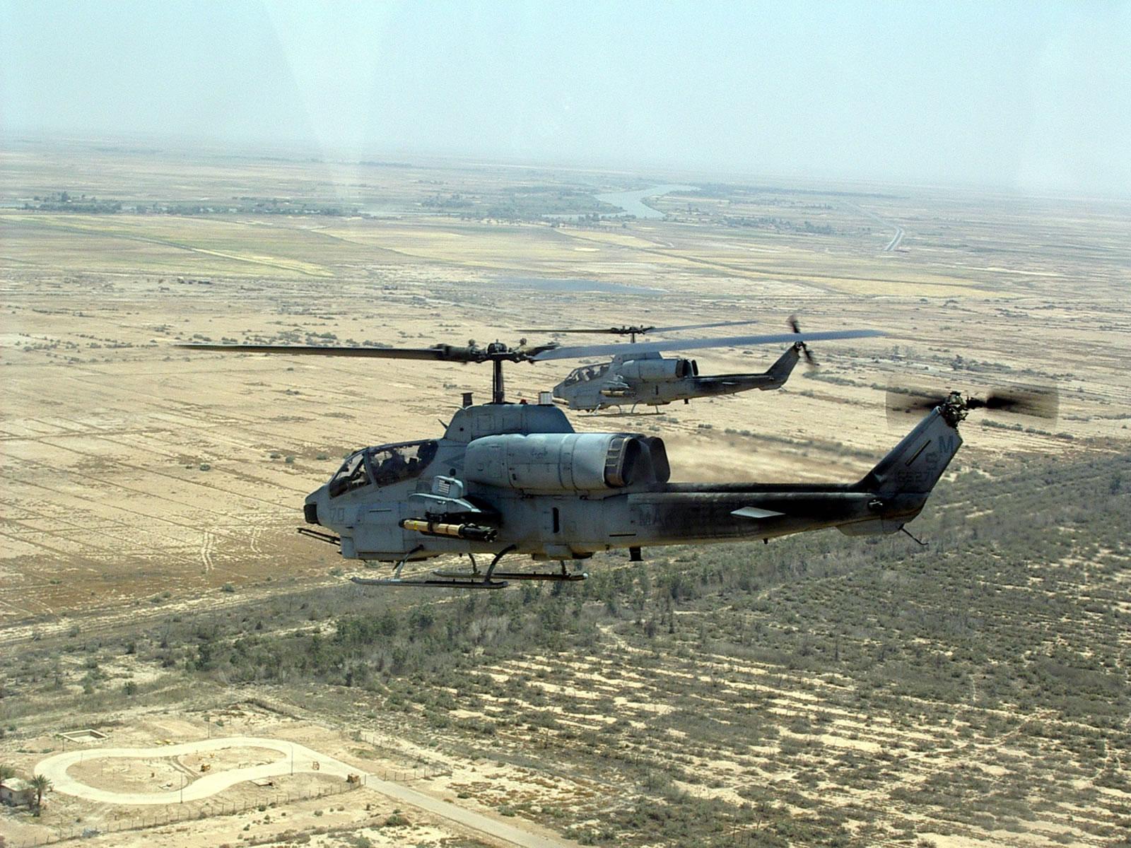 http://2.bp.blogspot.com/_skY9JIXu1ts/S8G4N0Gvl8I/AAAAAAAAAEI/dSbMWx81ovQ/s1600/cobra-helicopter_1.jpg